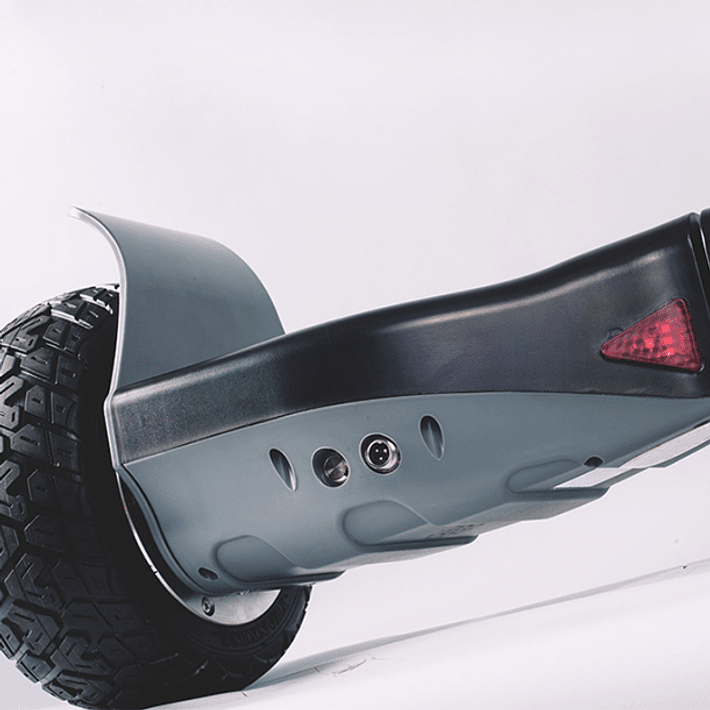 Smart Balance Cero X2- Image 3