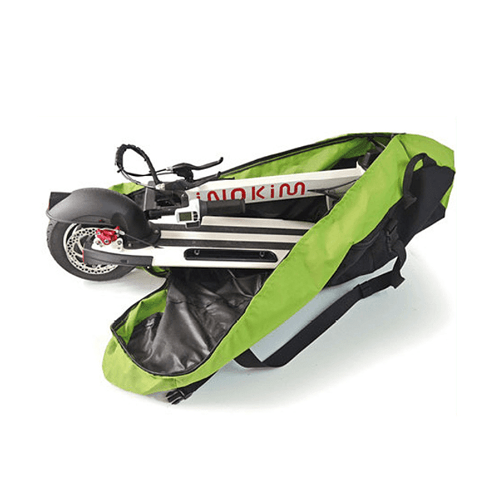 Bolso Inokim Carry Bag- Image 1