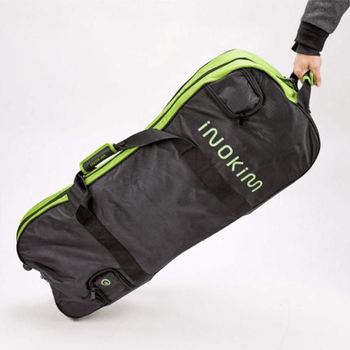 Bolso Inokim Carry Bag- Image 3