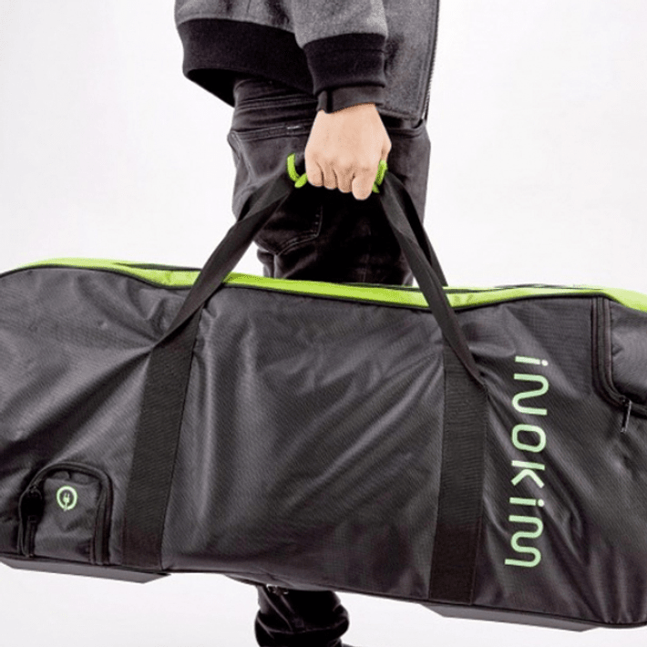 Bolso Inokim Carry Bag- Image 4