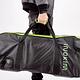 Bolso Inokim Carry Bag - Image 4