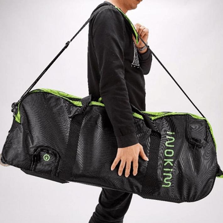 Bolso Inokim Carry Bag- Image 5