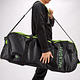 Bolso Inokim Carry Bag - Image 5