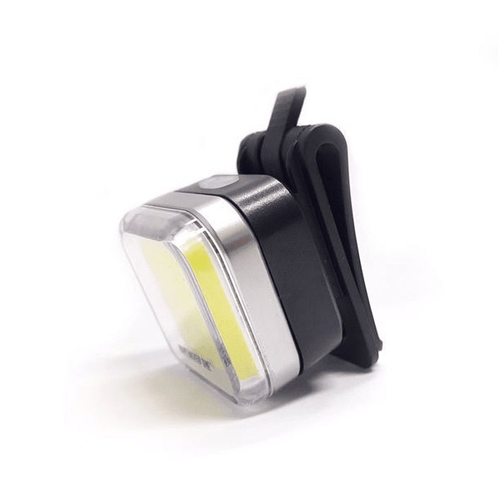 Luces BonTracker One- Image 6