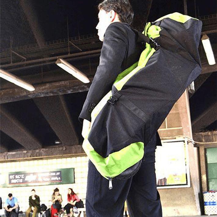 Bolso Inokim Carry Bag- Image 6
