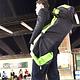 Bolso Inokim Carry Bag - Image 6