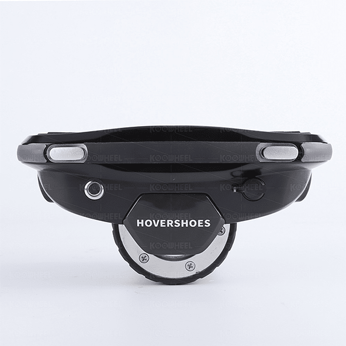 Hovershoes H1- Image 8