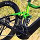 Bicicleta Eléctrica Giant Trance E+3 / 2019 - Image 4