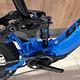 Bicicleta Eléctrica Giant Trance E+2 / 2019 - Image 4