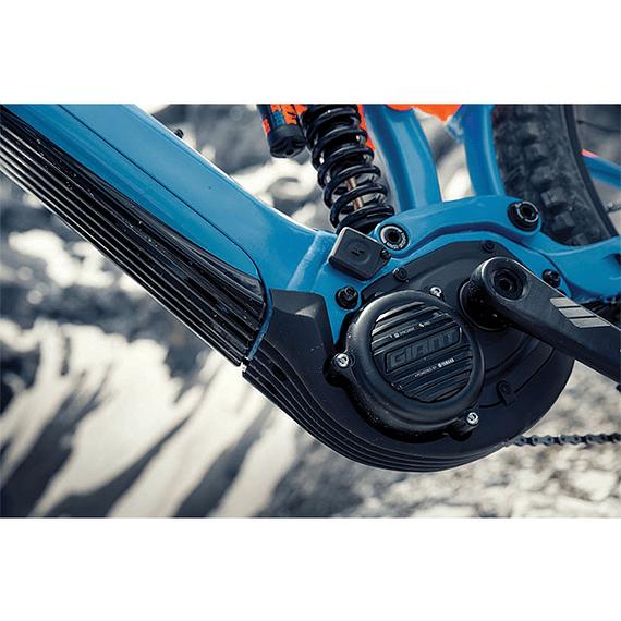 Bicicleta Eléctrica Giant Trance E+2 / 2019- Image 7