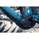 Bicicleta Eléctrica Giant Trance E+2 / 2019 - Image 7