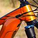 Bicicleta Eléctrica Giant Trance E+1 / 2019 - Image 3