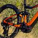 Bicicleta Eléctrica Giant Trance E+1 / 2019 - Image 5