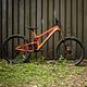 Bicicleta Eléctrica Giant Trance E+1 / 2019 - Image 8