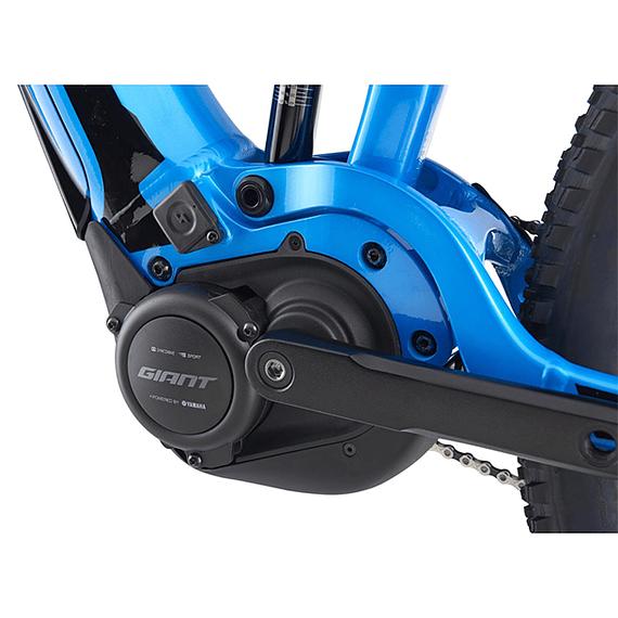 Bicicleta Eléctrica Giant Stance E+2 / 2019- Image 4