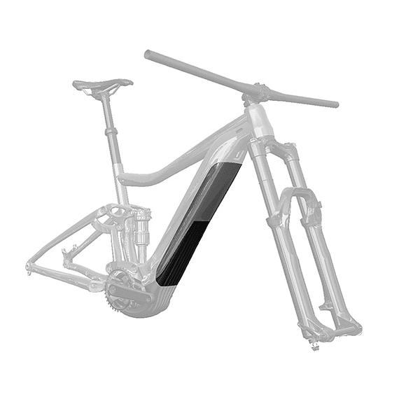Bicicleta Eléctrica Giant Stance E+2 / 2019- Image 5