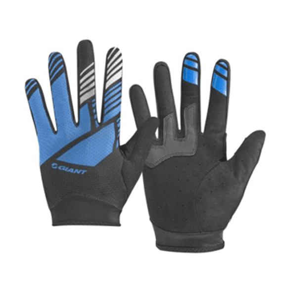 Guantes Giant Transfer LF- Image 1