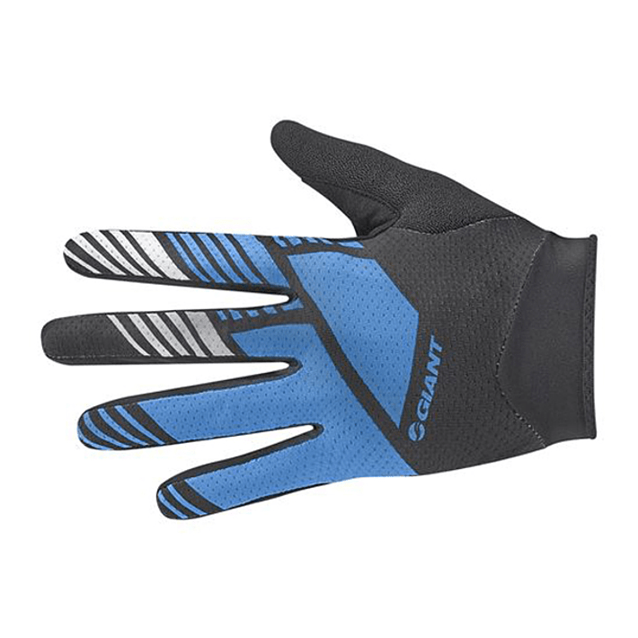 Guantes Giant Transfer LF- Image 2