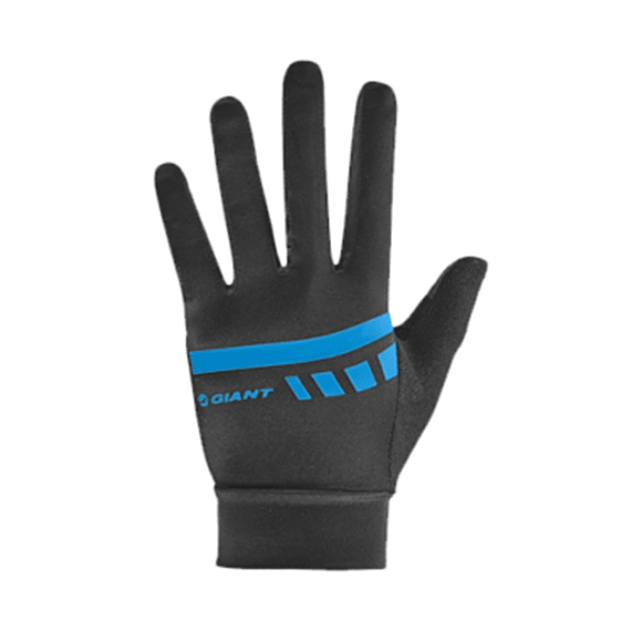Guantes Giant Podium Gel- Image 1