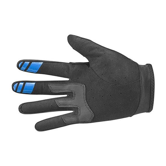 Guantes Giant Transfer LF- Image 3
