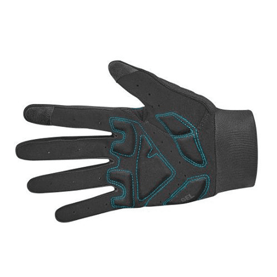 Guantes Giant Podium Gel- Image 2