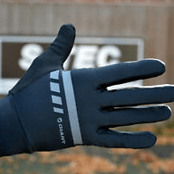 Guantes Giant Podium Gel- Image 3