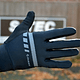 Guantes Giant Podium Gel - Image 3