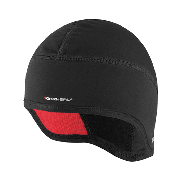 Gorro LG Cover 2- Image 1