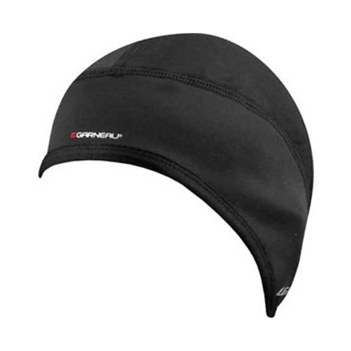 Gorro LG Cover 2- Image 3