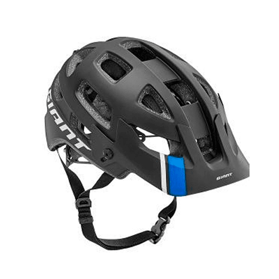 Casco Giant Rail Mips Team- Image 1