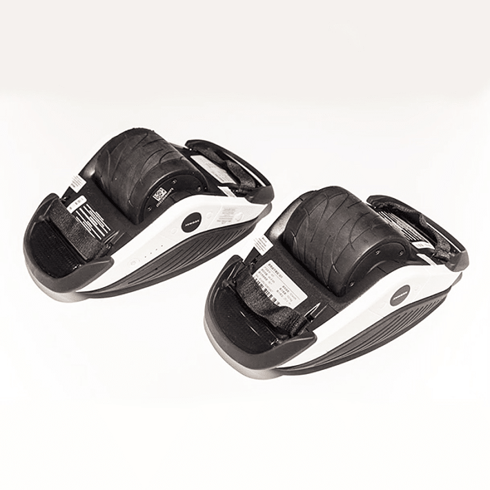 Hovershoes Segway by Ninebot Drift W1- Image 4