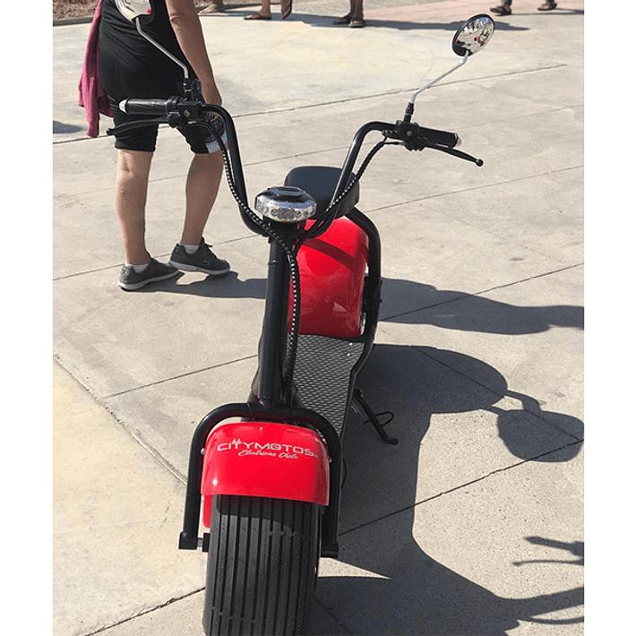 Clásica Roja- Image 7