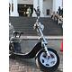 WOQU City Harley Negra - Image 5