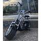 WOQU City Harley Negra - Image 6