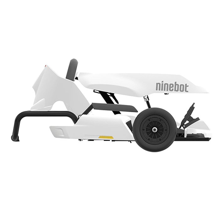GoKart Segway by Ninebot- Image 3