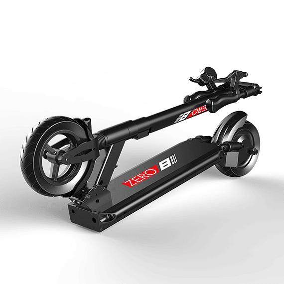 Scooter Zero 8- Image 3