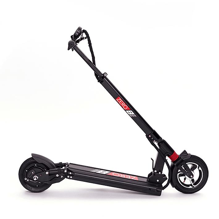 Scooter Zero 8- Image 4