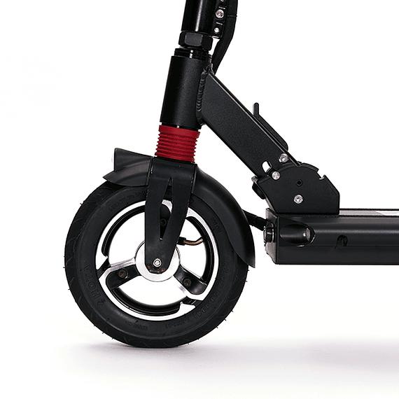 Scooter Zero 8- Image 5