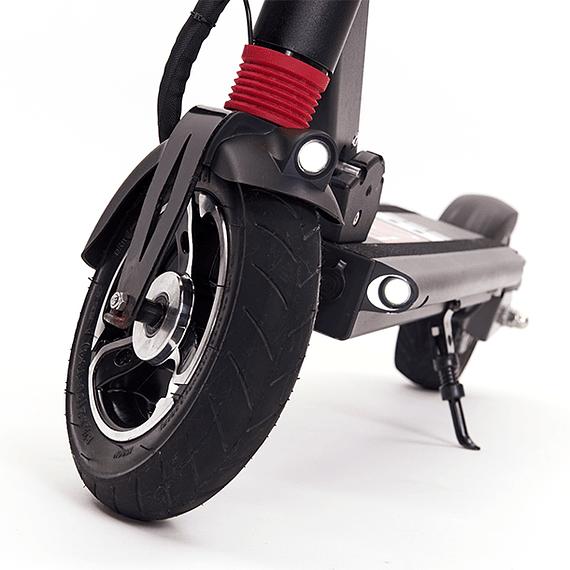 Scooter Zero 8- Image 7