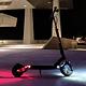 Scooter Zero 8 - Image 12