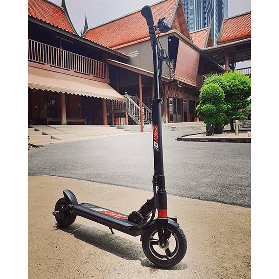 Scooter Zero 8- Image 13