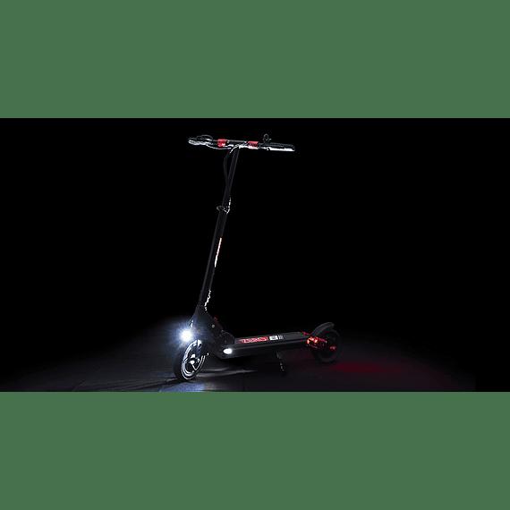 Scooter Zero 8- Image 14