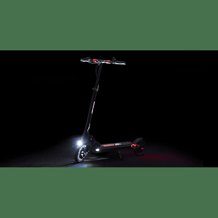 Zero 8 (48V 10,4Ah)- Image 16