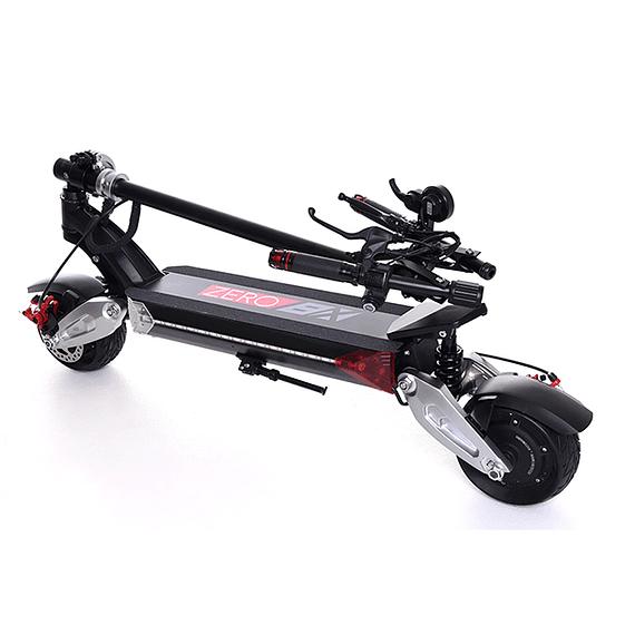 Scooter Zero 8X- Image 2
