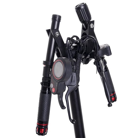 Scooter Zero 8X- Image 3