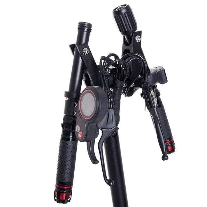 Zero 8X (52V 18Ah)- Image 6