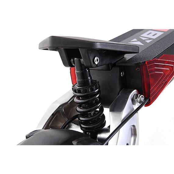 Scooter Zero 8X- Image 5