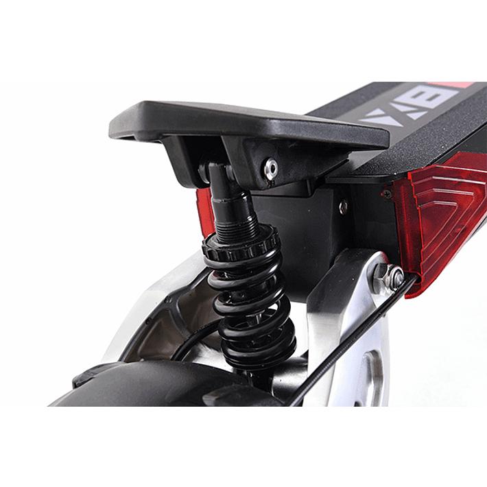 Zero 8X (52V 18Ah)- Image 8