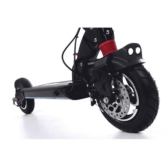 Scooter Zero 9- Image 2