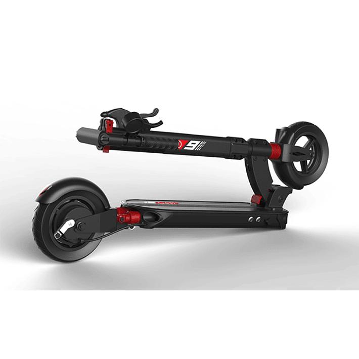 Scooter Zero 9- Image 5